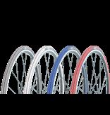 YAW Peak Tyres 700-23C
