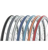 YAW Power Tyres 700 x 23c