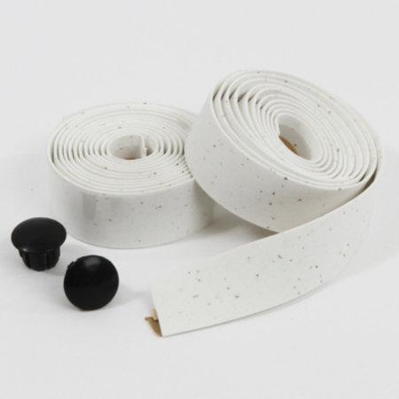 YAW Handlebar Tape Cork