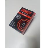 YAW Yaw Inner Tube MTB 50/56-559