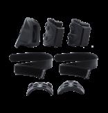 Cycliq Cycliq Adaptor Pack Fly6 CE