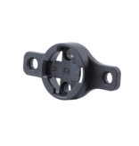 Cycliq Cycliq Rear pannier mount Fly6 CE