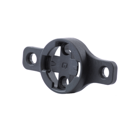 Cycliq Cycliq Achter bagagedrager mount Fly6 CE