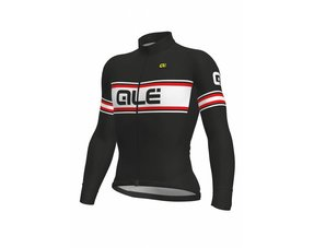 Long Sleeved Cycling Shirts