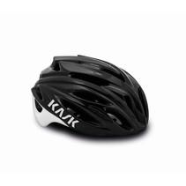 Helmet Rapido Black