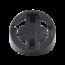 Cycliq Cycliq Universele Adapter