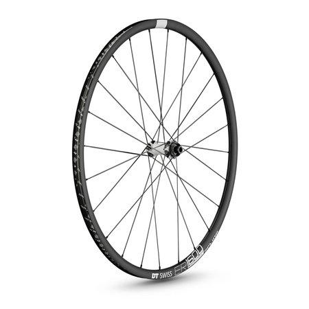 DT Swiss DT Swiss Wheelset ER 1600 SPLINE® 23 db Black (TA12/100-142)