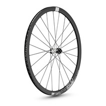 DT Swiss Wheelset ER 1600 SPLINE® 32 db Black (TA12/100-142)