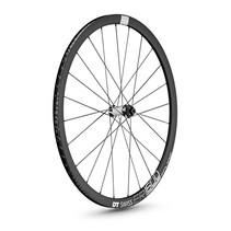 DT Swiss Wheelset ER 1600 SPLINE® 32 Disc brakes Black (TA12/100-142)