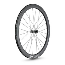 DT Swiss Wheelset ERC 1400 SPLINE® 47 db Carbon (TA12/100-142)