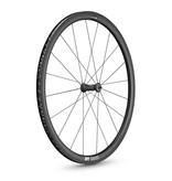 DT Swiss DT Swiss Wheelset PRC 1400 SPLINE® 35 Carbon