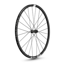 DT Swiss Wheelset P 1800 SPLINE® 23 db Black (TA12/100-142)