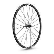 DT Swiss Wheelset P 1800 SPLINE® 23 Disc brakes Black (TA12/100-142)