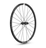 DT Swiss DT Swiss Wheelset P 1800 SPLINE® 23 db Black (TA12/100-142)