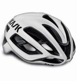 KASK KASK Helm Protone