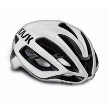 Helmet Protone