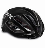 KASK KASK Helmet Protone