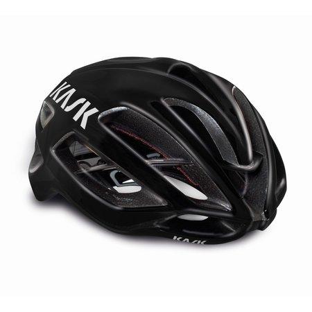 KASK KASK Protone Helm