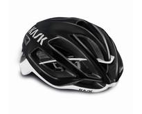KASK Helmet Protone