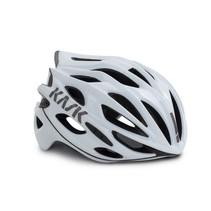 Helmet Mojito X