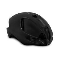 Helmet Utopia