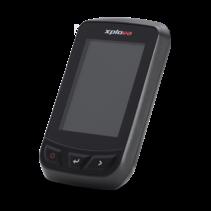 GPS Cycling Computer  X3