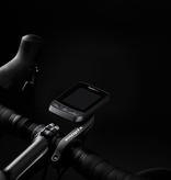 Xplova GPS Cycling Computer  X3