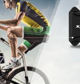 Xplova TS5 Speed & Cadence Dual Sensors
