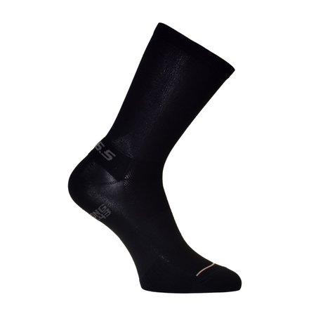 Q36.5 Socks UltraLong