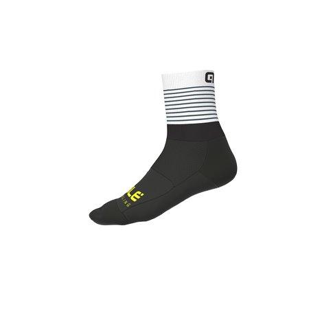 ALE Ale Socks Piuma