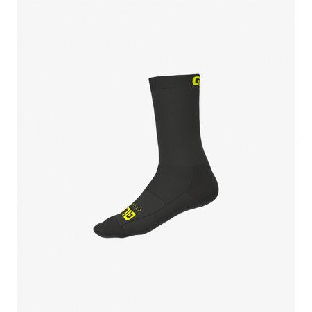 ALE Team Socks 20