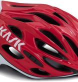 KASK Kask Helmet Mojito X