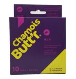 Chamois Butt'r Chamois Butt'r Her'