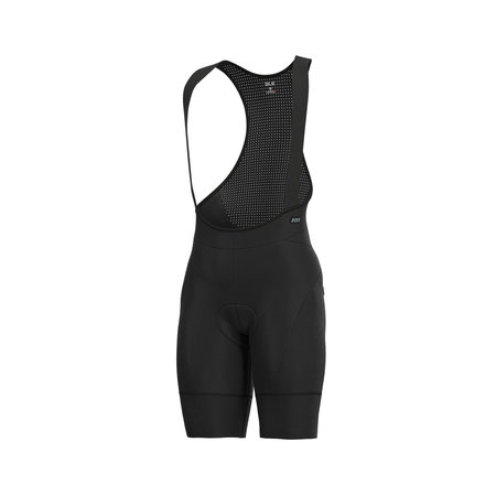ALE Ale Bibshorts HD Race