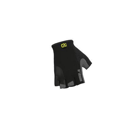 ALE Ale Gloves Comfort