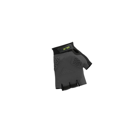 ALE Ale Fietshandschoen Comfort Zwart
