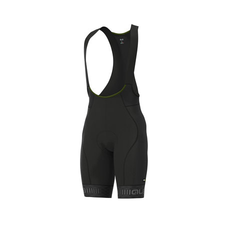 ALE Ale Bibshorts Graphics PRR Green Road