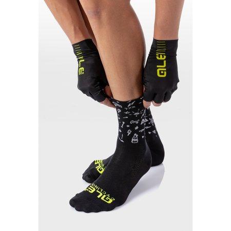 ALE Ale Socks Versilia