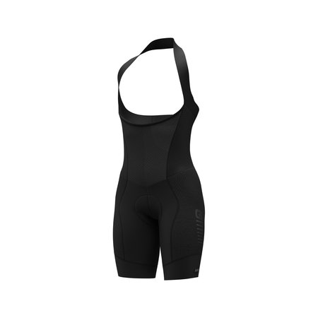 ALE Ale Donna Bibshort R-EV1 Future Plus