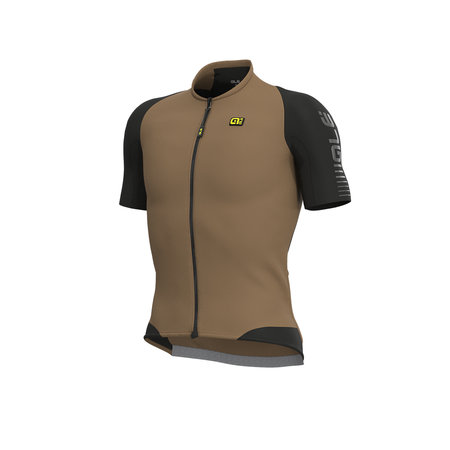 ALE Ale SS Jersey Off-Road Attack (MTB)
