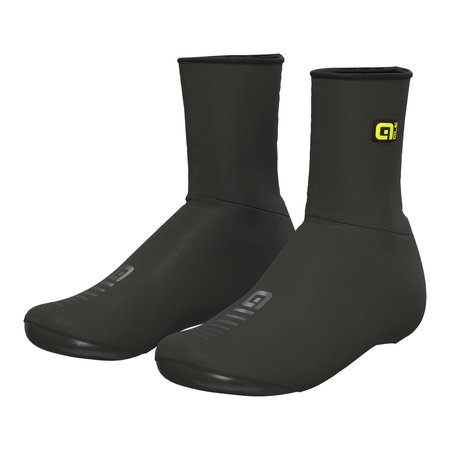 ALE Ale Water-resistant Shoecover