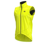 ALE Ale Gilet Guscio Light Pack