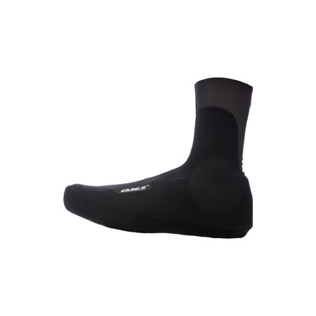 Q36.5 Q36.5 Overshoes Hybrid (+10 to +18°C) Black