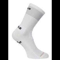 Socks Ultra
