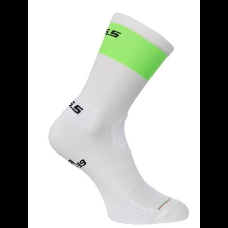 Q36.5 Q36.5 Socks Ultra