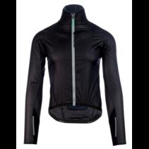 AirShell Jacket 90gr. Zwart