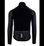Q36.5 Q36.5 AirShell Jacket 90gr. Zwart