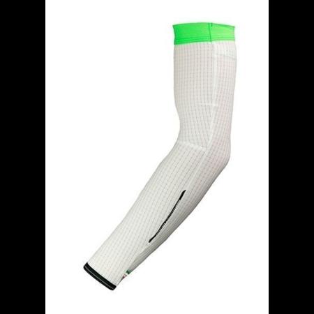Q36.5 Q36.5 UV-Armstukken