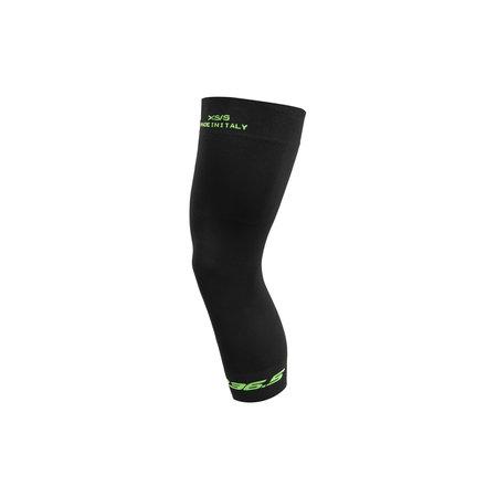 Q36.5 Q36.5 Knee Cover Sun&Air