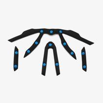 MTB ALTEC Thin Liner Kit